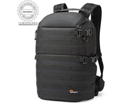 Рюкзак Lowepro ProTactic 450 AW (LP36772-PWW)
