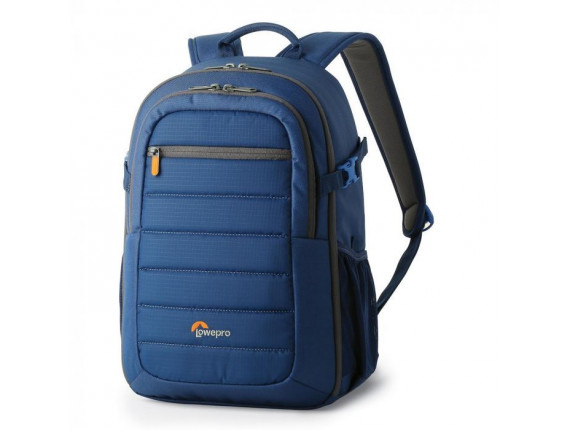 Рюкзак Lowepro Tahoe BP 150 Galaxy Blue (LP36893-PWW)