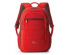 Рюкзак Lowepro Tahoe BP 150 Mineral Red (LP36894-PWW)