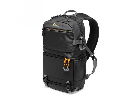 Рюкзак слинг Lowepro Slingshot SL 250 AW III (LP37335-PWW)