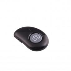 Пульт для смартфона AccPro CA-5266B black