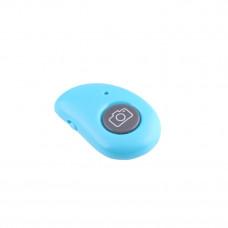 Пульт для смартфона AccPro CA-5266L blue