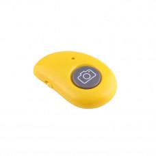 Пульт для смартфона AccPro CA-5266Y yellow