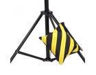Сумка для груза Visico SB-011 Sand Bag (10 кг)