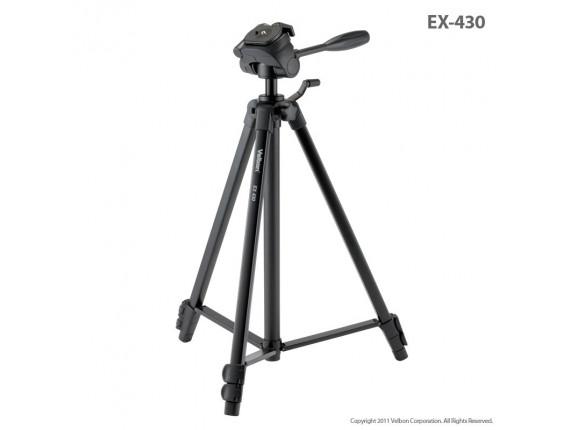 Штатив Velbon EX-430