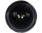 Объектив Sigma 20mm f/1.4 DG HSM Art (Canon)