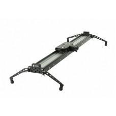 Слайдер Slide Kamera X-SLIDER 1500 PRO