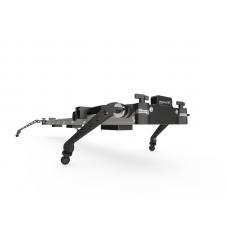 Слайдер Slide Kamera X-SLIDER 2000 PRO