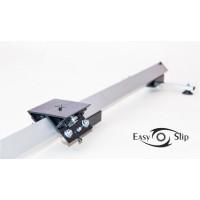 Слайдер Easy Slip SVT-1 100cm Silver