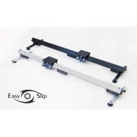 Слайдер Easy Slip SVT-1 100cm Black