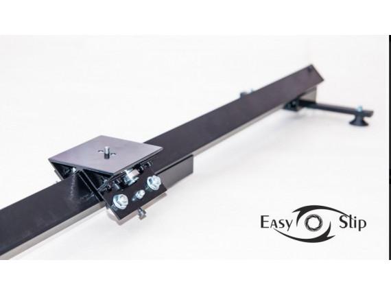 Слайдер Easy Slip SVT-1 120cm Black