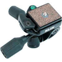 Головка Slik SH-704E