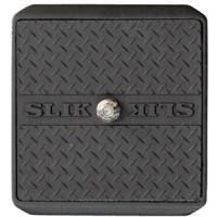 Площадка Slik 6256 для Slik SH-716E