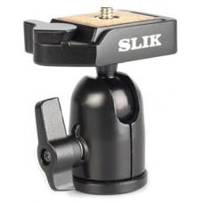 Головка Slik SBH-100 DQ