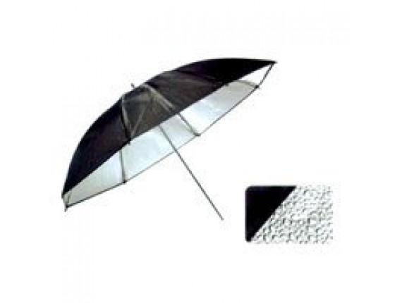 Фотозонт SmartLight CH Silver/Black 33 (84см) термостойкий