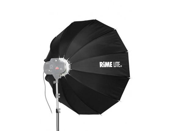 Софтбокс Rime Lite i.Box 100 см