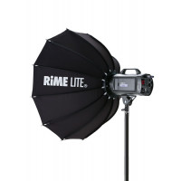Софтбокс Rime Lite S.Box 85 см