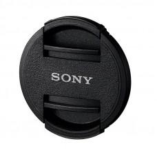 Крышка для объектива Sony ALC-F49S (49 мм)