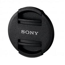 Крышка для объектива Sony ALC-F52S (52 мм)
