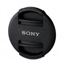Крышка для объектива Sony ALC-F55S (55 мм)