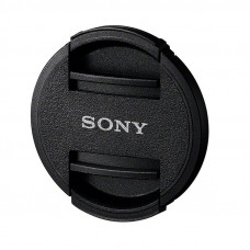 Крышка для объектива Sony ALC-F58S (58 мм)
