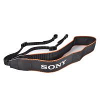 Нашейный ремень Sony Alpha camera strap original