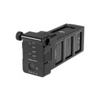 Батарея DJI Ronin Battery 3400mAh