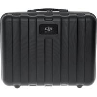 Жесткий кейс DJI Ronin-M Suitcase