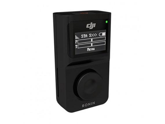 Контроллер DJI Ronin Thumb Controller