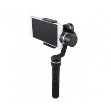 Стедикам для смартфона Feiyu Tech SPG
