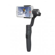 Стедикам для смартфона Feiyu Tech Vimble 2