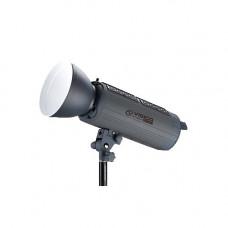 Постоянный свет Visico LED-200T