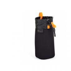 Сумка чехол для бутылки Lowepro ProTactic Bottle Pouch (LP37182-PWW)