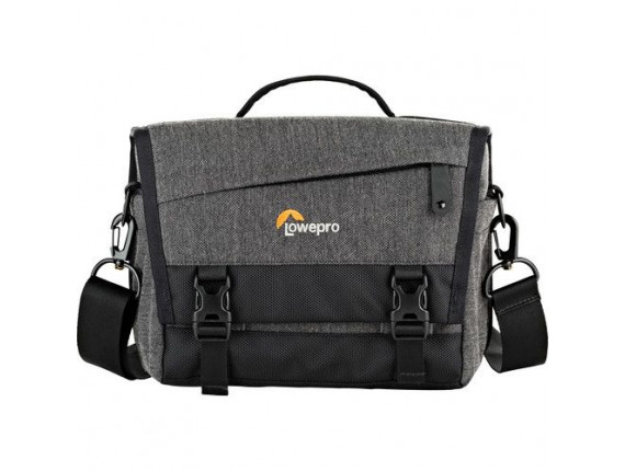 Сумка Lowepro m-Trekker SH 150 Charcoal Grey (LP37162-PWW)