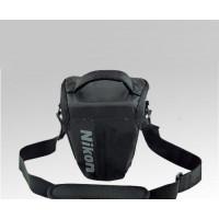 Сумка Nikon TB-N2 Water Proof Bag