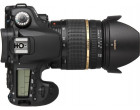 Объектив TAMRON SP AF 17-50mm F/2,8 Di II XR LD Asp. (IF) для Pentax