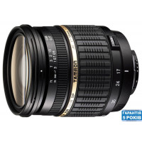 Объектив TAMRON SP AF 17-50mm F/2,8 Di II XR LD Asp. (IF) для Canon