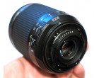 Объектив TAMRON 18-200mm F/3.5-6.3 Di II для Sony
