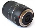 Объектив TAMRON 16-300mm F/3,5-6,3 Di II VC PZD Macro для Canon