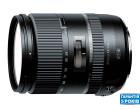 Объектив TAMRON 28-300mm F/3,5-6,3 Di VC PZD для Nikon