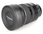 Объектив Tamron SP 15-30mm f/2.8 Di VC USD для Canon