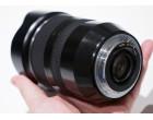Объектив Tamron SP 15-30mm f/2.8 Di VC USD для Nikon
