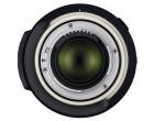 Объектив Tamron SP 24-70mm f2.8 Di VC USD G2 (Nikon)