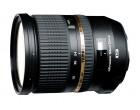 Объектив Tamron SP 24-70mm F/2,8 Di VC USD для Canon