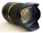 Объектив TAMRON SP 24-70mm F/2,8 Di USD для Sony