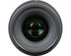 Объектив Tamron SP 35mm F/1.8 Di VC USD для Canon