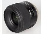 Объектив Tamron SP 35mm F/1.8 Di VC USD для Nikon