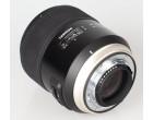 Объектив Tamron SP 45mm F/1.8 Di VC USD для Nikon