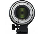 Объектив Tamron SP 70-200mm F/2,8 Di VC USD G2 (Canon)