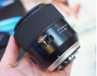 Объектив Tamron SP 85mm F/1.8 Di VC USD для Canon